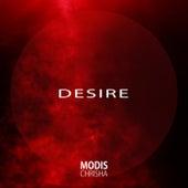 Desire von Modis Chrisha