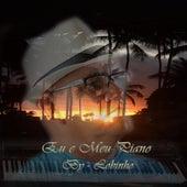 Eu e Meu Piano (Cover) de Lobinho