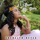 Eres Mi Dios by Shérelyn Reyes