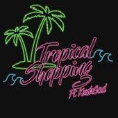 Tropical Shopping di Vacca