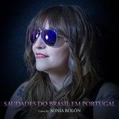 Saudades do Brasil em Portugal (Cover) by Sonia Rolón