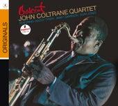 Crescent by John Coltrane