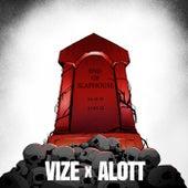 End of Slaphouse von Vize