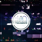 Future House Conglomerate, Vol. 10 von Various Artists