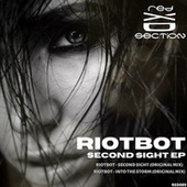 Second Sight de Riotbot