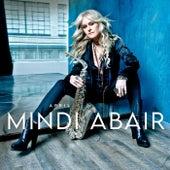 April (Radio Edit) de Mindi Abair