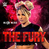 The Fury (Alexa Bliss) de WWE