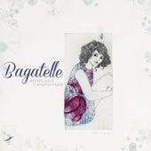 Rendez-Vous Transatlantique von Bagatelle