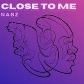 Close to Me de The Nabz
