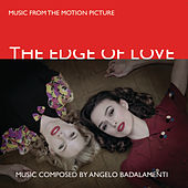 The Edge Of Love de Angelo Badalamenti