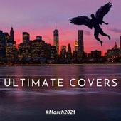 Ultimate Covers (March 2021) by Sifare Cover Band
