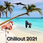 Chillout 2021 by Banana Bar