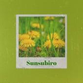Sunsubiro von Various Artists