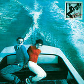 Propaganda (Digitally Remastered) de Sparks (1)