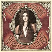 Heroes & Thieves by Vanessa Carlton
