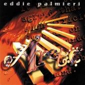 Arete de Eddie Palmieri