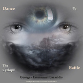 The Cyclops' Battle by George-Emmanuel Lazaridis