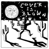 Cover Is Blown von Various Artists
