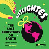 The Last Christmas On Earth by The SoftLightes