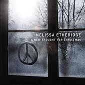 A New Thought For Christmas de Melissa Etheridge