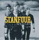 Wild Life von Stanfour
