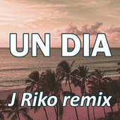 Un Dia (One Day) (Remix) de J Riko