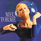 Swingin'  On The Moon de Mel Torme