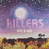 Day & Age von The Killers