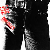 Sticky Fingers (Remastered) von The Rolling Stones