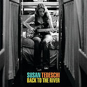Back To The River de Susan Tedeschi