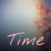Time by Various Artists