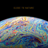 Close to Nature - Feel So Good, Instrumental Nature Sounds, Therapy Music de Sounds Of Nature