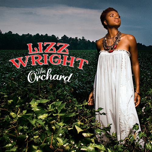 The Orchard by Lizz Wright
