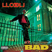 Bigger & Deffer by LL Cool J