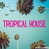Tropical House by Francesco Digilio