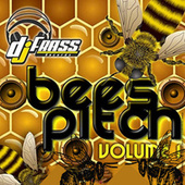 Bees Pitch, Vol. 1 by Various Artists