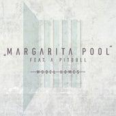 Margarita Pool de Model Homes