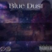 Blue Dust de Damian