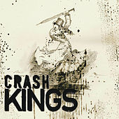 Crash Kings de Crash Kings