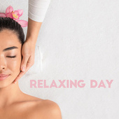 Relaxing Day - Healing Reiki, Healing Spa Music, Lovely Relaxing, Massage Lounge Music de Best Relaxing SPA Music