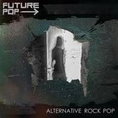Alternative Rock Pop by Future Pop