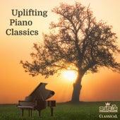 Uplifting Piano Classics von Ilio Barontini