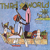 Journey To Addis by Third World