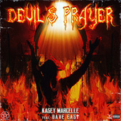 Devil's Prayer von Kasey Marcelle