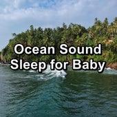 Ocean Sound Sleep for Baby von Massage Music