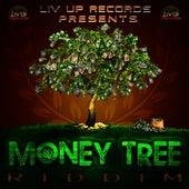 Money Tree Riddim by Various Artists