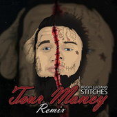 Tour Money (Remix) von Rocky Luciano
