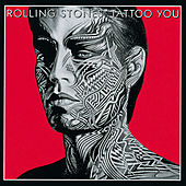 Tattoo You de The Rolling Stones