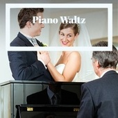 Piano Waltz von Various Artists