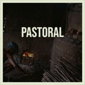 Pastoral by Various Artists